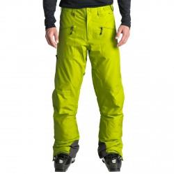 Pantalone snowboard Quiksilver Boundry Uomo