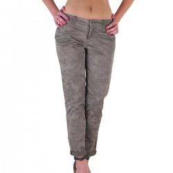 pantalon Guess Berta femme