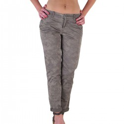 pantalone Guess Berta donna
