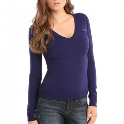 sweater Guess Aprile woman