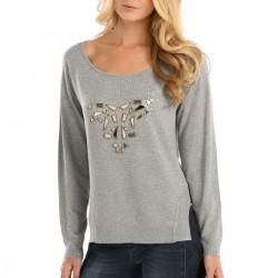 sweater Guess Louella woman