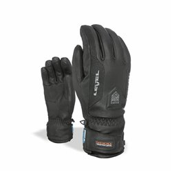 Ski gloves Level Cayenne GTX®
