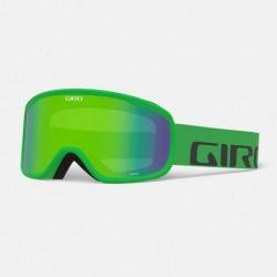 Ski goggle Giro Cruz