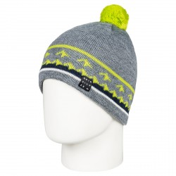 Cappello Quiksilver