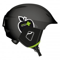 Casco esquí de montaña Movement Icon