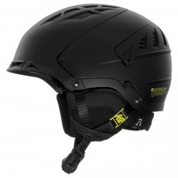 Casco esquí K2 Diversion
