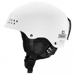 Casco esquí K2 Phase Pro