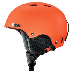 Casco sci K2 Verdict