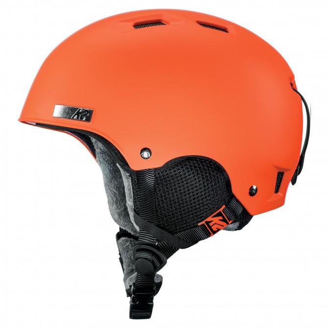 Ski helmet K2 Verdict