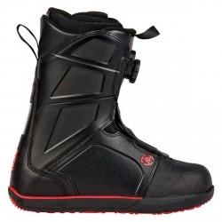 Chaussures snowboard K2 Raider Rental