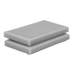 wax Soldà UF7 universal fluor 2x250 gr