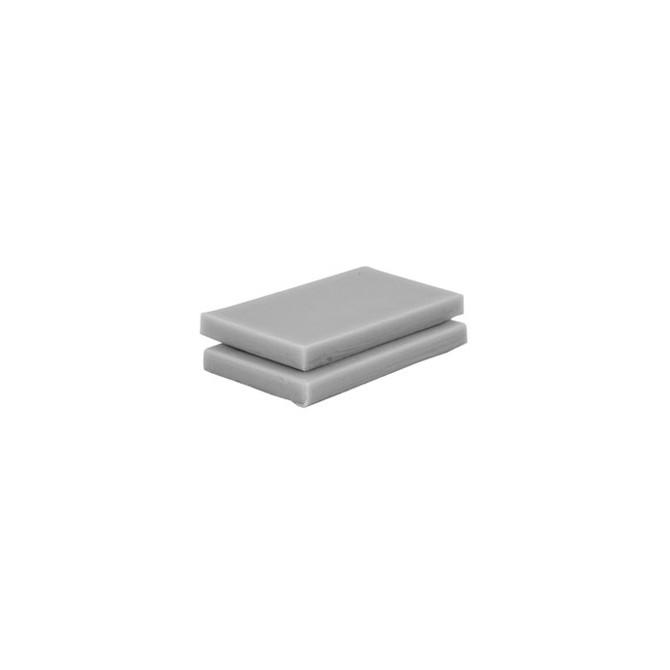 Sciolina Soldà UF7 universal fluor 2x250 gr