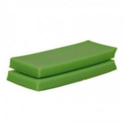 cera Soldà Thechno Hydrocarbon green 2x250 gr