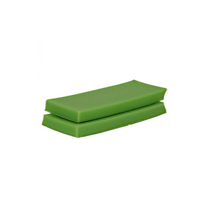 Sciolina Soldà Thechno Hydrocarbon green 2x250 gr