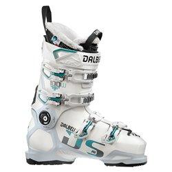 Ski boots Dalbello DS AX 100 W