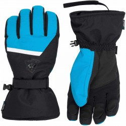 Ski gloves Rossignol Action Impr