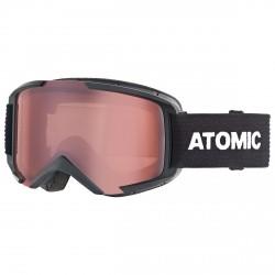 Maschera sci Atomic Savor M Otg black