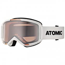 Maschera sci Atomic Savor M white