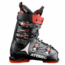 Scarponi sci Atomic Hawx 2.0 100 ATOMIC Allround top level