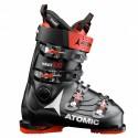 Ski boots Atomic Hawx 2.0 100