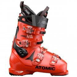 Ski boots Atomic Hawx Prime 120 S