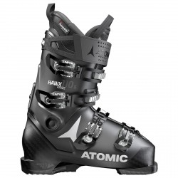 Chaussures ski Atomic Hawx Prime 110 S