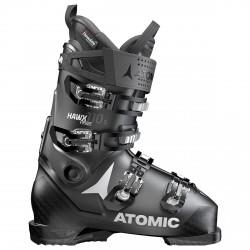 Scarponi sci Atomic Hawx Prime 110 S