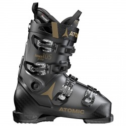 Botas esquí Atomic Hawx Prime 105 S W