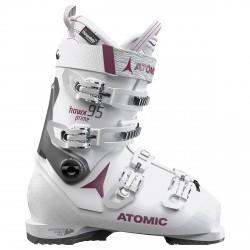 Chaussures ski Atomic Hawx Prime 95 W