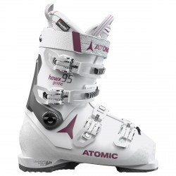 Scarponi sci Atomic Hawx Prime 95 W