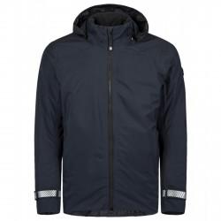 Jacket Montura Admiral Man