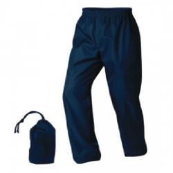 pantalones Astrolabio hombre