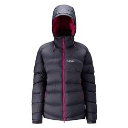 Jacket Rab Ascent