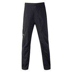 Pantaloni Rab Firewall black