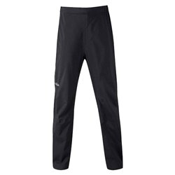 Pantalones montañismo Rab Firewall