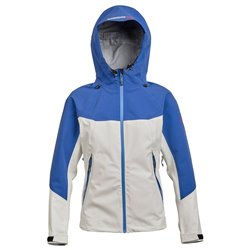 Mountaineering jacket Rock Experience Everest