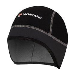 Balaclava Montane Windjammer Helmet Liner