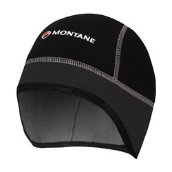 Cagoule Montane Windjammer Helmet Liner