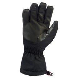 Guanto Montane Mantle BLACK