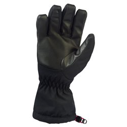 Mountaineering gloves Montane Mantle