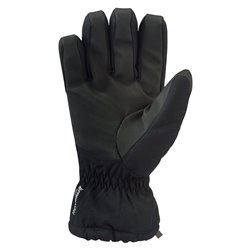 Mountaineering gloves Montane Tundra