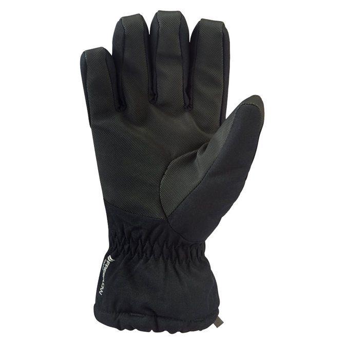 Mountaineering gloves Montane Tundra