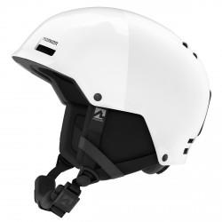 Ski helmet Marker Kojak