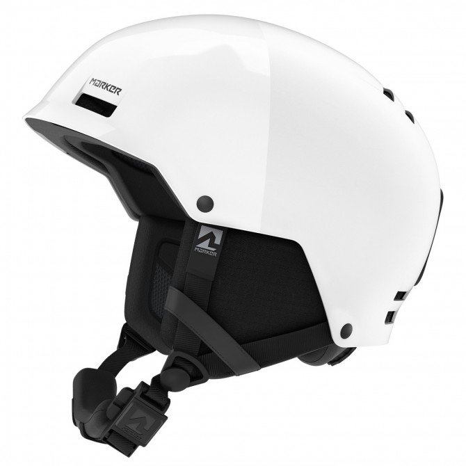 Ski helmet Volkl Kojak yellow