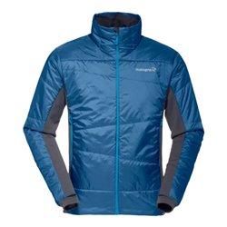Ski jacket Norrona Falketind PrimaLoft