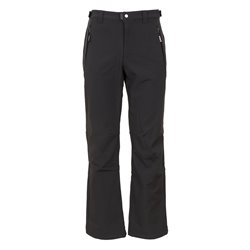 Trekking pants Bottero Ski Man