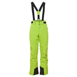 Pantalones esquí Bottero Ski Hombre
