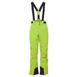 Ski overalls Bottero Ski Man