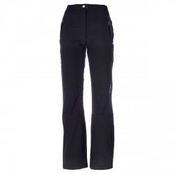 Pantaloni Bottero Ski Wp