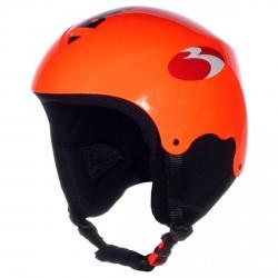 Casco sci Bottero Ski Pads